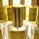 Création de Parfum - individuelle Parfüms natürliche Parfüms